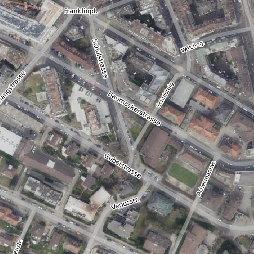 Map tile 40.20