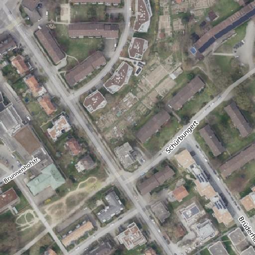 Map tile 38.23