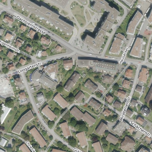 Map tile 21.28