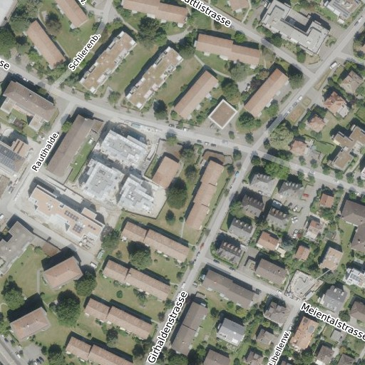 Map tile 21.29