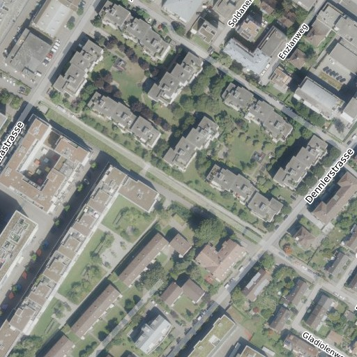 Map tile 27.31