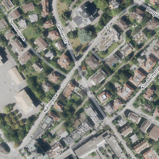 Map tile 45.36