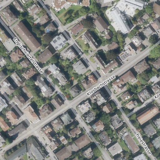 Map tile 44.37
