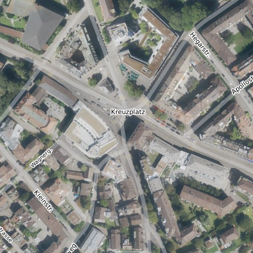 Map tile 43.38