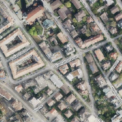 Map tile 44.38