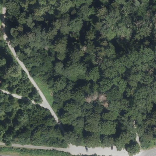 Map tile 68.33