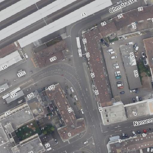 Map tile 81.38