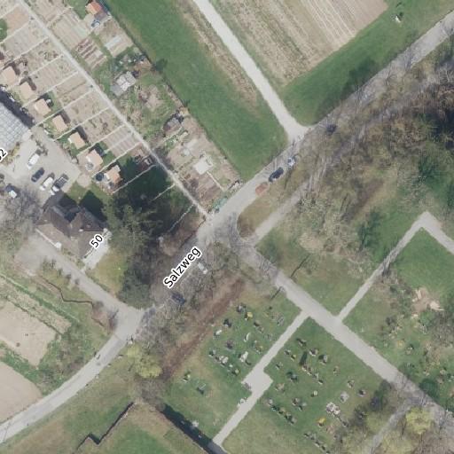 Map tile 39.59