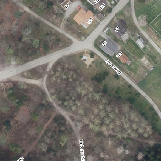 Map tile 41.63