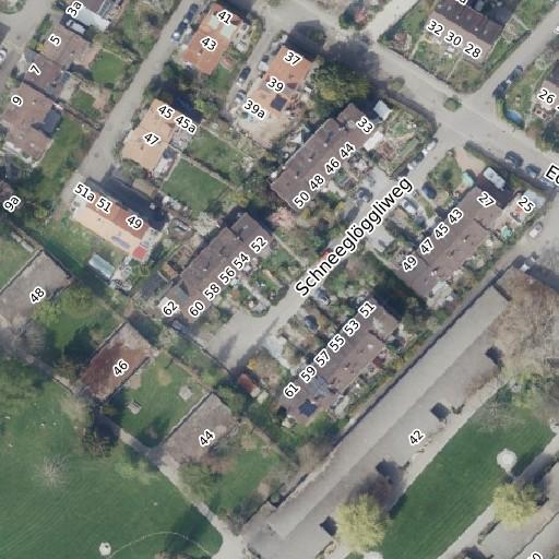 Map tile 56.64