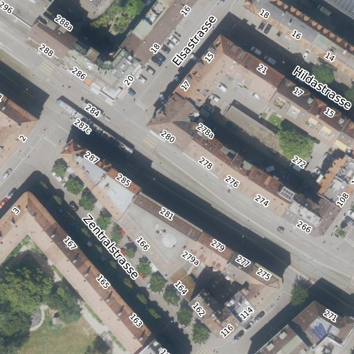 Map tile 64.67