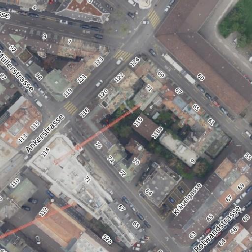 Map tile 72.67