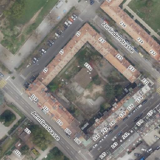 Map tile 63.68