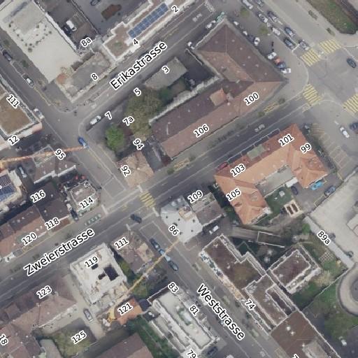 Map tile 68.71