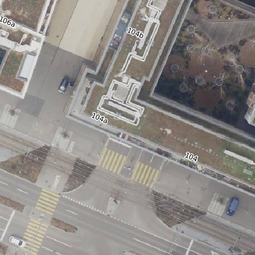 Map tile 122.111