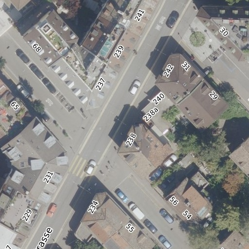 Map tile 147.122