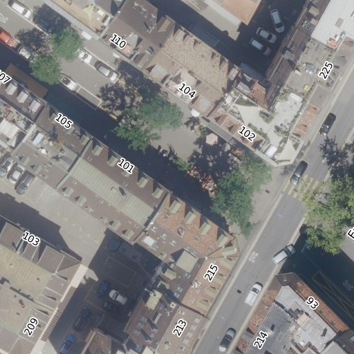 Map tile 146.123