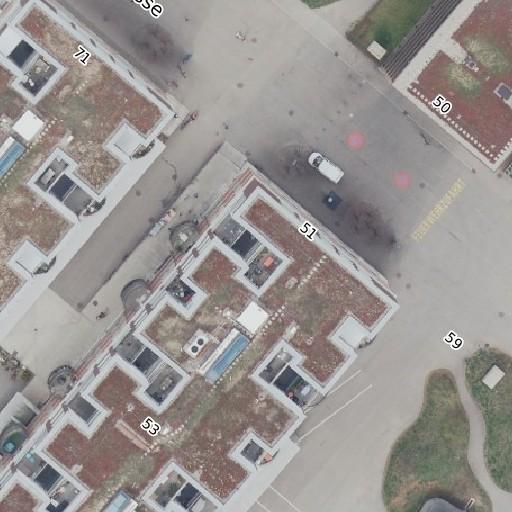 Map tile 101.129
