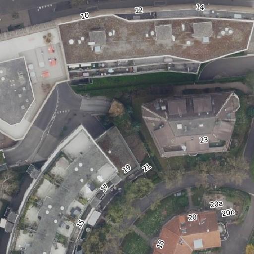 Map tile 165.76
