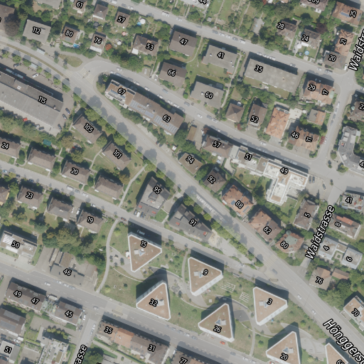 Map tile 743.243