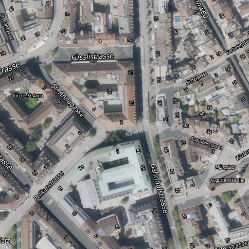 Map tile 748.252