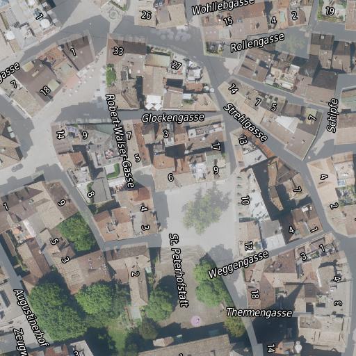 Map tile 1498.505