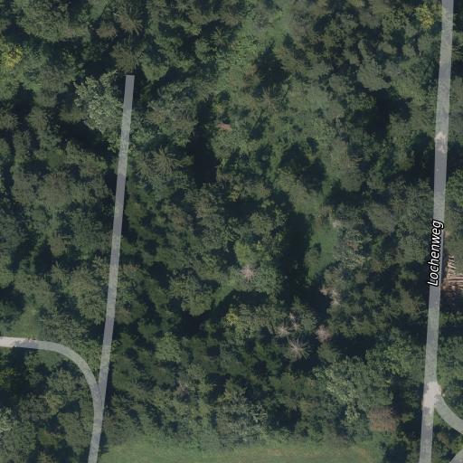 Map tile 1490.539