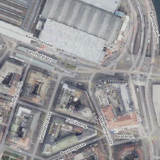 Map tile 39.33