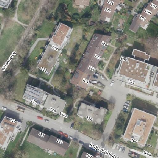Map tile 48.43